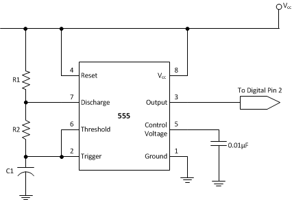 555 timer calculator house of jeff 555diagram ccuart Images